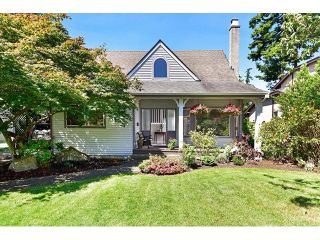 FEATURED LISTING: 1859 129 Street Surrey