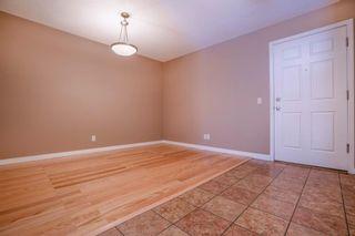 Photo 5: 219 1808 36 Avenue SW in Calgary: Altadore Apartment for sale : MLS®# A1151921
