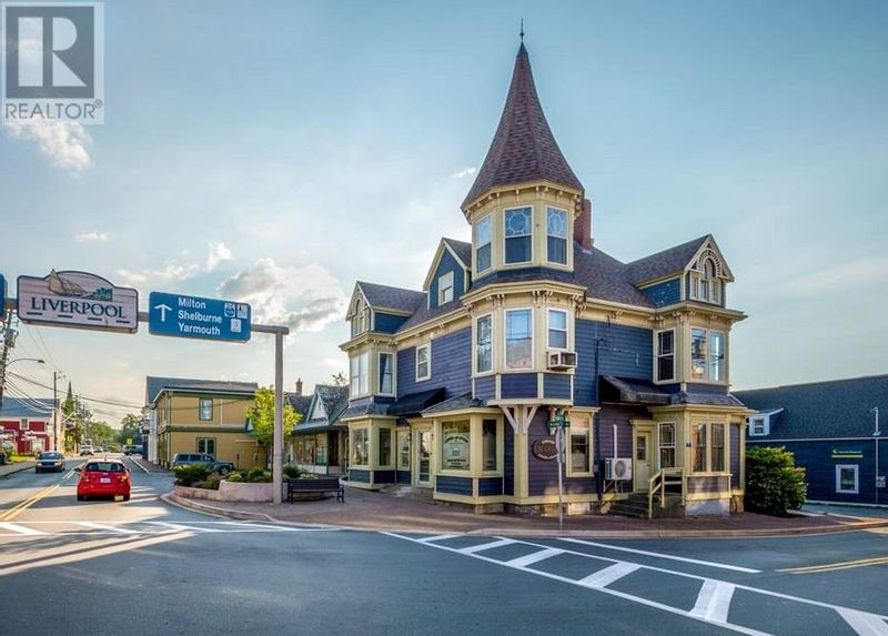 FEATURED LISTING: 190 Main Street Liverpool