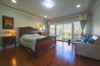 Photo 13: 1518 PURCELL Drive in Coquitlam: Westwood Plateau House for sale : MLS®# R2562600