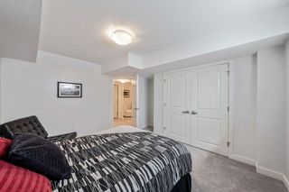 Photo 21: 605 250 Sage Valley Road in Calgary: Sage Hill Row/Townhouse for sale : MLS®# A1147689
