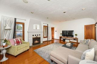 Photo 3: House for sale : 2 bedrooms : 3069 Mckinley Street in San Diego