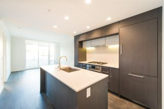 """Photo 5: 301 5580 NO 3 Road in Richmond: Brighouse Condo for sale in """"ORCHID-BEEDIE LIVING"""" : MLS®# R2310004"""