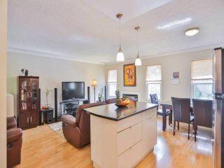 Photo 4: 933 HARRIS Avenue in Coquitlam: Maillardville 1/2 Duplex for sale : MLS®# V1112949