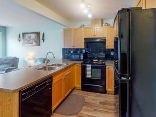 Photo 9: 111 150 EDWARDS Drive in Edmonton: Zone 53 Townhouse for sale : MLS®# E4252071