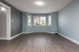 Photo 27: 514 Deerwood Pl in : CV Comox (Town of) House for sale (Comox Valley)  : MLS®# 872161