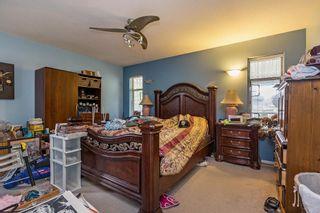 Photo 12: 23614 116 Avenue in Maple Ridge: Cottonwood MR House for sale : MLS®# R2177770