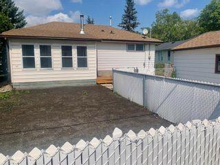 Photo 10: 30 West Fernwood Avenue in Winnipeg: Norberry Residential for sale (2C)  : MLS®# 202120507