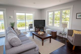 Photo 31: 167 BAYVIEW SHORE Road in Bay View: 401-Digby County Residential for sale (Annapolis Valley)  : MLS®# 202115064