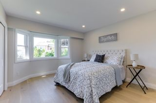 """Photo 22: 5740 GOLDENROD Crescent in Delta: Tsawwassen East House for sale in """"FOREST BY THE BAY"""" (Tsawwassen)  : MLS®# R2609907"""
