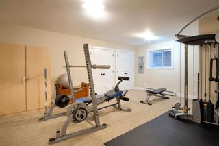 Photo 28: 14981 59A Avenue in Surrey: Sullivan Station House for sale : MLS®# R2602878