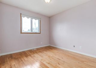 Photo 19: 6831 Huntchester Road NE in Calgary: Huntington Hills Detached for sale : MLS®# A1141431