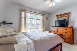 Photo 14: 2021 ELDORADO Place in Abbotsford: Central Abbotsford House for sale : MLS®# R2592209