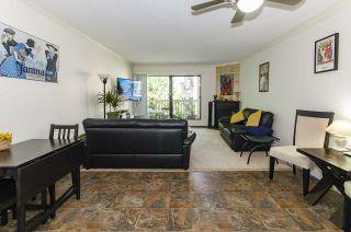 """Photo 9: 205 13525 96 Avenue in Surrey: Queen Mary Park Surrey Condo for sale in """"ARBUTUS"""" : MLS®# R2479457"""
