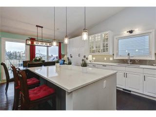 Photo 10: Strathcona Home Sold In 1 Day By Calgary Realtor Steven Hill, Sotheby's International Realty Canada