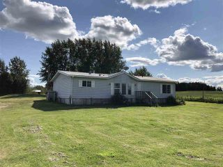 Photo 2: 24519 TWP RD 614A: Rural Westlock County House for sale : MLS®# E4209870