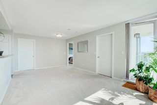Photo 23: 1503 125 MILROSS AVENUE in Vancouver: Downtown VE Condo for sale (Vancouver East)  : MLS®# R2616150