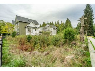 """Photo 35: 5 288 171 Street in Surrey: Pacific Douglas Townhouse for sale in """"Summerfield"""" (South Surrey White Rock)  : MLS®# R2508746"""
