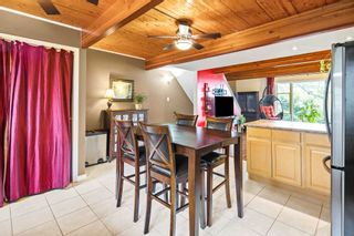 Photo 5: 114 Bromley Road in Cowie Hill: 7-Spryfield Residential for sale (Halifax-Dartmouth)  : MLS®# 202118970