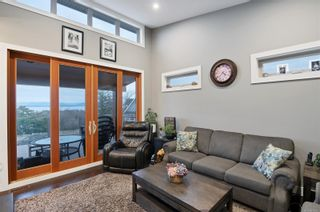 Photo 15: 2728 Penfield Rd in : CR Willow Point House for sale (Campbell River)  : MLS®# 863562
