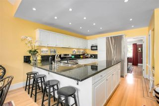 Photo 11: 2843 W 49TH Avenue in Vancouver: Kerrisdale House for sale (Vancouver West)  : MLS®# R2590118