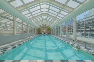 Photo 18: 1701 438 SEYMOUR Street in Vancouver: Downtown VW Condo for sale (Vancouver West)  : MLS®# R2615883