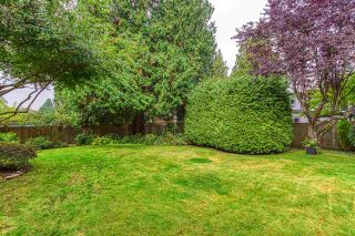 """Photo 5: 11507 93 Avenue in Delta: Annieville House for sale in """"Annieville"""" (N. Delta)  : MLS®# R2505607"""