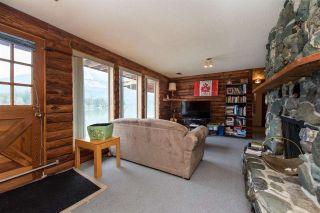 Photo 21: 40 LAKESHORE Drive: Cultus Lake House for sale : MLS®# R2531780