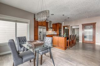 Photo 10: 212 COPPERPOND Circle SE in Calgary: Copperfield Detached for sale : MLS®# C4305503