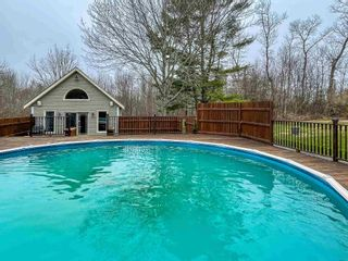 Photo 23: 375 West Black Rock Road in West Black Rock: 404-Kings County Residential for sale (Annapolis Valley)  : MLS®# 202108645