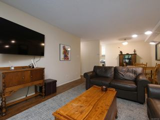 Photo 4: 109 909 Pembroke St in : Vi Central Park Condo for sale (Victoria)  : MLS®# 871581