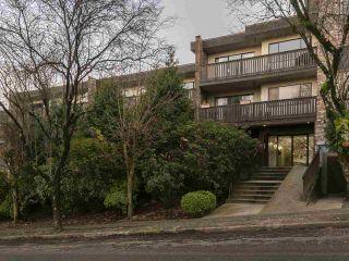 Photo 20: 302 930 E 7TH AVENUE in Vancouver: Mount Pleasant VE Condo for sale (Vancouver East)  : MLS®# R2338947