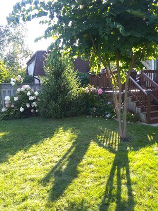 Photo 27: 2302 Wyandotte Drive in Oakville: Bronte West House (Sidesplit 3) for sale : MLS®# W4695457