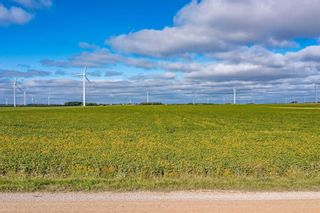 Photo 4: 582061 County Road 17 in Melancthon: Rural Melancthon Property for sale : MLS®# X5358630