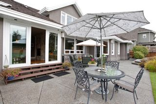 """Photo 64: 13758 21A Avenue in Surrey: Elgin Chantrell House for sale in """"CHANTRELL PARK ESTATES"""" (South Surrey White Rock)  : MLS®# F1422627"""