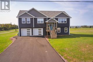 Photo 1: 147 MacMillan Point Road in West Covehead: House for sale : MLS®# 202125853