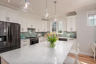 Photo 20: 2396 Windsor Rd in : OB South Oak Bay House for sale (Oak Bay)  : MLS®# 869477