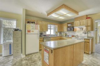 Photo 7: 1370 EL CAMINO DRIVE in Coquitlam: Hockaday House for sale : MLS®# R2446191