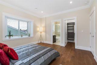 """Photo 19: 6160 GRANVILLE Avenue in Richmond: Granville House for sale in """"GRANVILLE"""" : MLS®# R2531477"""