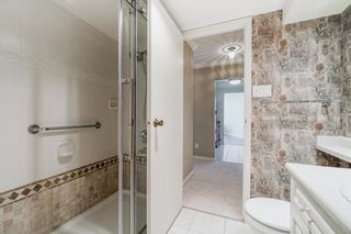 """Photo 22: 604 710 SEVENTH Avenue in New Westminster: Uptown NW Condo for sale in """"The Heritage"""" : MLS®# R2615379"""