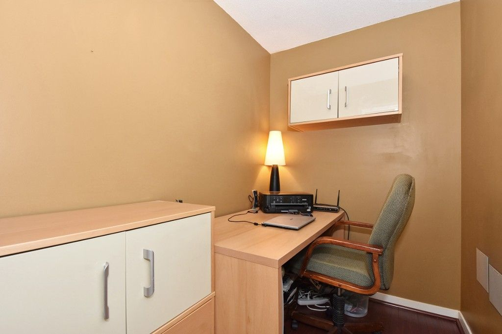 """Photo 15: Photos: 1708 928 BEATTY Street in Vancouver: Yaletown Condo for sale in """"MAX 1"""" (Vancouver West)  : MLS®# R2165040"""