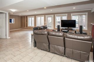 Photo 27: 303 Brookside Court in Warman: Residential for sale : MLS®# SK858738