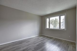 Photo 15: 18 12 TEMPLEWOOD Drive NE in Calgary: Temple Row/Townhouse for sale : MLS®# A1021832