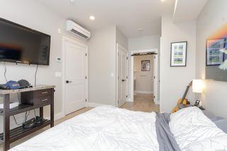 Photo 17: 103 741 Travino Lane in : SW Royal Oak Condo for sale (Saanich West)  : MLS®# 885483