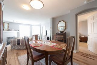 """Photo 7: 330 5500 ANDREWS Road in Richmond: Steveston South Condo for sale in """"SOUTHWATER"""" : MLS®# R2163811"""