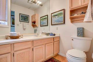 Photo 26: 10908 18 Avenue in Edmonton: Zone 16 House for sale : MLS®# E4239674