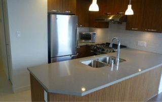 """Photo 8: 1209 8333 ANDERSON Road in Richmond: Brighouse Condo for sale in """"EMERALD"""" : MLS®# R2233971"""