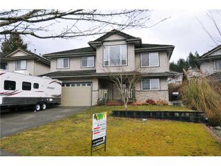 Photo 18: 23733 ROCK RIDGE Drive in Maple Ridge: Silver Valley House for sale : MLS®# V1046264