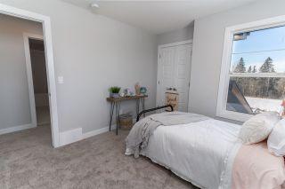 Photo 36: 669 Astoria Way: Devon House for sale : MLS®# E4217428