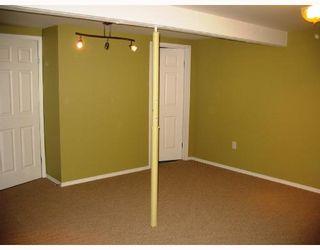 Photo 9: 1004 CHANCELLOR Drive in WINNIPEG: Fort Garry / Whyte Ridge / St Norbert Residential for sale (South Winnipeg)  : MLS®# 2812568